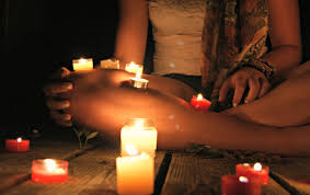 powerful love spell in Australia