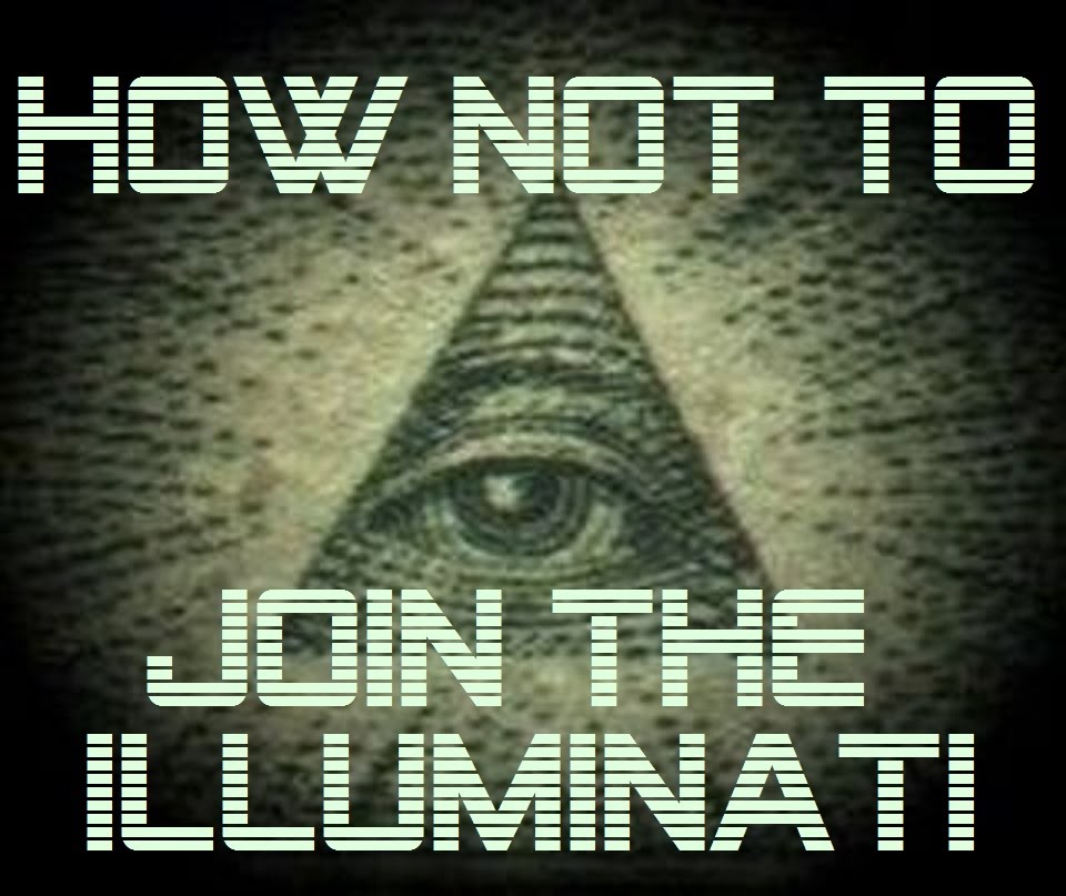 illuminati | Powerful Illuminati Society Join By Agent Mama