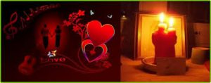 witchcraft spells for love Bahamas