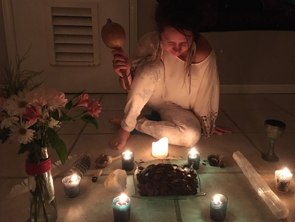 Free Love Spells That Work Immediately United States