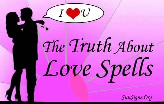 love spells Antigua and Barbuda