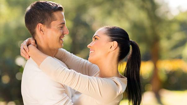 easy love spells work instantly Seychelles