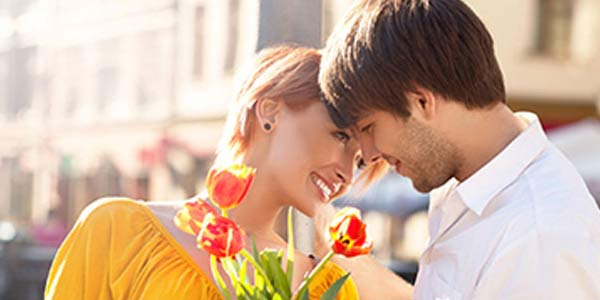 Love spells in Singapore