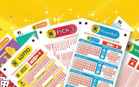 lotto win - Lottery spells that really work