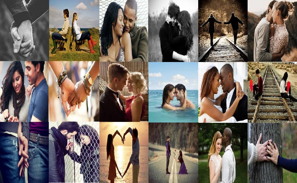 Powerful Love Spells Netherlands