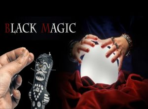 Black magic spells 300x221 - Black magic spells